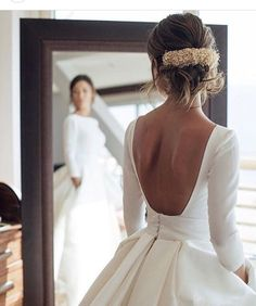 "11.6 k mentions J'aime, 75 commentaires - Designer Wedding Dresses (@frenchlacecollective) sur Instagram : ""❤️️ . . . . . . . . . . . . . . . . . . . . . . . . . . . #engaged #love #wedding…"""