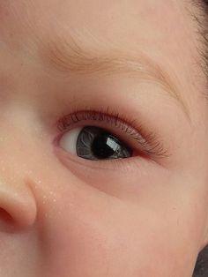 Bb Reborn, Silicone Reborn Babies, Silicone Dolls, Reborn Baby Dolls, Baby Painting, Doll Painting, Baby Eyebrows, Ooak Dolls, Art Dolls