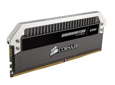 Corsair Dominator Platinum 32GB