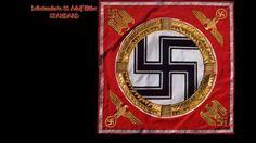 3rd Reich LDR adolph-hitler-banner-standard