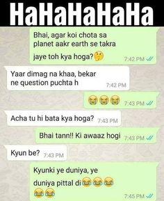 Funny fails expectation vs reality 49 new Ideas Funny Texts Jokes, Latest Funny Jokes, Very Funny Memes, Sarcastic Jokes, Funny Jokes In Hindi, Funny School Jokes, Some Funny Jokes, Funny Puns, Funny Relatable Memes