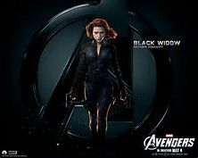 The Avengers - Bing Images