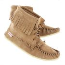 SoftMoc Women's 137376 mocha fringe bootie moccasins 137376 MOCHA L Hipster Girls, Fringe Booties, Pretty And Cute, Casual Boots, Fall Trends, Mocha, Lds, Your Shoes, Everyday Fashion