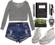 """""""♡♡ Video Games- Lana Del Rey ♡♡"""" by runway-dreamer ❤ liked on Polyvore"""