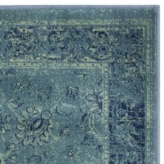 Shop Wayfair for Oriental Rugs to match every style and budget. Enjoy Free…