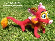 Scribbles & doodles by Jennifer Wood © All rights reserved unless noted otherwise; Year Of The Snake, Year Of The Dragon, Jennifer Wood, Chinese Zodiac, Scribble, Childrens Books, Dinosaur Stuffed Animal, Doodles, Felt