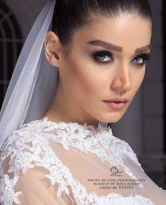 Hot Iranian Girls