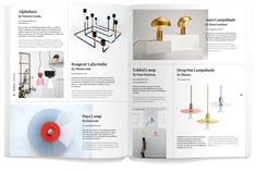 #67 Light - Attitude Interior Design Magazine