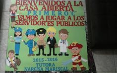 Mi dulce sorpresa: Pancartas deportivas y carteles escolares Family Guy, Fictional Characters, Ideas, Sweet, Poster, Sports, Home, Fantasy Characters, Thoughts