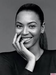 Beyonce ♥♥
