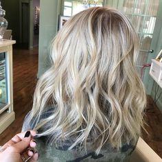 P E R F E C T I O N #CoutureGirl #SalonCouture #SalonLikeUs #Ombre #Balayage #Color #Highlights #Lowlights #GlamLife #GOODHair #Stylist #Fashion #Hairdresser #Schwarzkopf #Redken #HairPosts #CoutureGirl #SalonCouture #SalonLikeUs #Ombre #Balayage #Color #Highlights #Lowlights #GlamLife #GOODHair #Stylist #Fashion #Hairdresser #Schwarzkopf #Redken #HairPosts #HudaBeauty #CelebrityHair #BeautyGuru #Blonde #Red #Brunette #HairOfIG #FollowUs #NewYork #Braid #BlowOut #AngelOfColour…