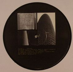 Buy Transversal EP at Juno Records. In stock now for same day shipping. Transversal EP