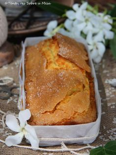 Food Cakes, I Foods, Banana Bread, Cake Recipes, Bakery, Food And Drink, Rolls, Yummy Food, Favorite Recipes
