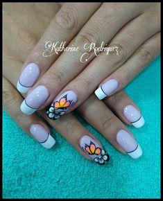 Cute Spring Nails, Cool Nail Art, Toe Nails, Wedding Nails, Diana, Hair Beauty, Chocolate, Makeup, Nail Art