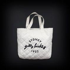 Gilly Hicks トート バッグ  ギリーヒックス Classic Tote レディース トート バッグ-アバクロ 通販 ショップ-【I.T.SHOP】 #ITShop