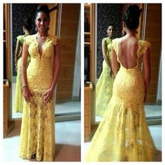 Yellow dress http://stackdealz.com/Fashion-Discounts