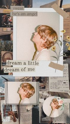 Bts Aesthetic Wallpaper For Phone, Bts Wallpaper, Taehyung Fanart, Bts Taehyung, Taehyung Photoshoot, Photographie Indie, Just In Case, Just For You, Bts Backgrounds