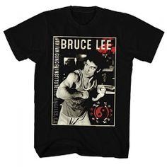 Bruce Lee Gung Fu Institute