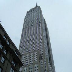 @penelope NYC