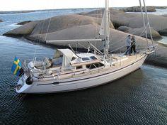 Sailboat For Sale: Boats For Sale Regina