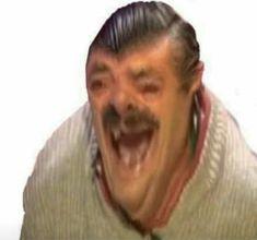 Pin von mrrssaa auf gang memes   Meme bilder, Meme