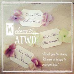 karuizawa_hawaii_wedding