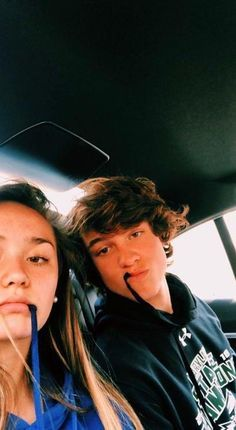boyyyss + couples Cute And Goofy Relationship Goals For You And Your Soul Mate; Cute Couples Teenagers, Teenage Couples, Couple Goals Teenagers, Cute Couples Photos, Cute Couple Pictures, Cute Couples Goals, Goofy Couples, Cute Boyfriend Pictures, Romantic Couples
