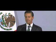 El presidente Peña Nieto secunda el esfuerzo de la cumunidad judía de México y los retos al pueblo judío - http://masideas.com/2015/02/20/el-presidente-pena-nieto-secunda-el-esfuerzo-de-la-cumunidad-judia-de-mexico-y-los-retos-al-pueblo-judio/