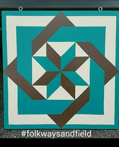 Check out this item in my Etsy shop https://www.etsy.com/listing/261687856/square-dance-2-x-2-barn-quilt-square