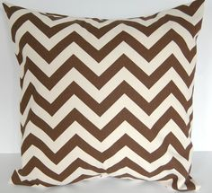 Decorative pillow covers set of two18 x 18 by ThePillowPeople, $30.00