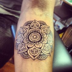 Lotus flower=rebirth