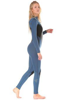 Tight Suit, Female Cyclist, Scuba Girl, Womens Wetsuit, Elegantes Outfit, Snorkelling, Leggings Fashion, Triathlon, Diving