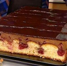 Romanian Desserts, Romanian Food, Sweets Recipes, Cake Recipes, Cooking Recipes, Vegan Thanksgiving, Vegan Kitchen, Biscuits, Something Sweet