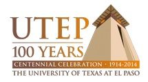 Rankings – UTEP Encyclopedia #utep #business http://philadelphia.remmont.com/rankings-utep-encyclopedia-utep-business/  # Rankings From UTEP Encyclopedia Access and Excellence UTEP is a nationally ranked public research university dedicated to advancing the El Paso region through education, scholarly and creative production, and human and economic development. The school traces its history back to 1914, when it opened as the State School of Mines and Metallurgy. In the century since then…