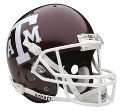 Great American Products NCAA Texas A/&M Aggies Hitch Cover Helmet Black One Size