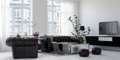 Services | Plush Design Interiors