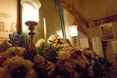 THE BRIDES MAID   Wedding Gallery