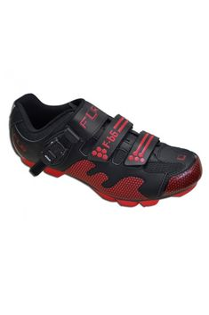 Shimano Sh Ct71 Cycling Shoe Men S Black 46 0 Cycling Shoes