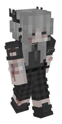 Minecraft Skins Kawaii, Minecraft Skins Cute, Minecraft Skins Aesthetic, Minecraft Mobs, Cute Minecraft Houses, Minecraft Characters, Minecraft Blueprints, Cool Minecraft, Minecraft Crafts