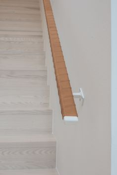 Stairs To Heaven, Architecture Details, Cabin, Ikea, Interior Design, House, Inspiration, Staircases, Home Decor
