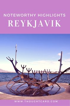 A complete list of noteworthy restaurants, accommodations and tour companies used on a recent trip to Reykjavik, Iceland.