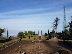14 Best Candi Cetho Images Indonesia Java Indonesia Soloing