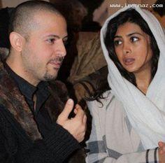 ye zoje khubb Iranian Actors, Fashion, Moda, Fashion Styles, Fashion Illustrations