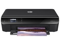 "The HP ENVY 4500 e-All-in-One Printer, the latest example of companies bundling content access with devices: this includes access to content from Daily Mail, Disney, National Geographic, etc. ""Printables"". Neat idea. #HPPrintables #HPePrint"