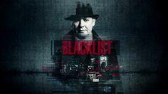 The Blacklistin son bölümü olan 2. sezon 19.bölüm şuan sitemize eklenmiştir. İyi Seyirler.