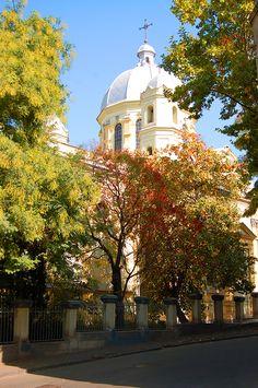 #Georgia #Tbilisi #Tbilisigovge