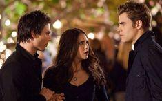 Ian Somerhalder, Damon, Vampire Diaries, Season 1, Album Covers, The Originals, Couple Photos, Concert, Music