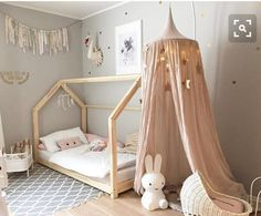 Cute Baby Rooms Images Bedroom
