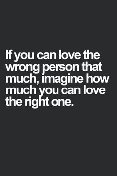 30 Best Inspiring love quotes | Funny Quotes