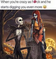 Mygiftoftoday has the latest collection of Nightmare Before Christmas apparels, accessories including Jack Skellington Costumes & Halloween costumes . Arte Tim Burton, Tim Burton Style, Tim Burton Characters, Tim Burton Films, Halloween Art, Happy Halloween, Halloween Countdown, Jack Y Sally, Nightmare Before Christmas Drawings